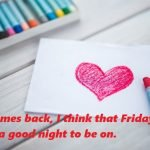 Funny Happy Friday Quotes for Work and Images