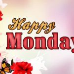 500+ Monday Quotes - Motivational and Inspirational Quotes - Work, Funny, Images