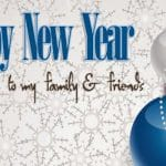 Happy New Year Messages and Text 2021 for Friends, Lovers, and Family