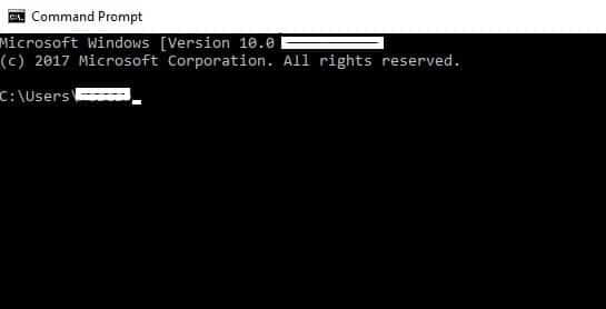 microsoft ip address