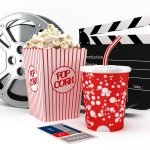 Best 40 Movie streaming sites - Free Movie Streaming Sites No Sign Up