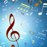 Best MP3 Download Sites 2021 - Where to download Songs, Musics, Mp3