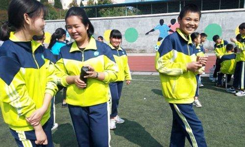 smart uniforms