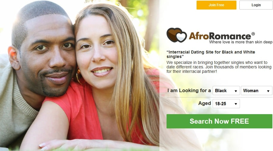 Login for free black dating Black Dating