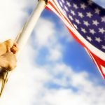 America USA Visa Green Card Lottery 2020 - How to Apply