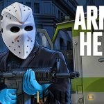 How to download Armed Heist on Android and iOS - Armed Heist Mod App