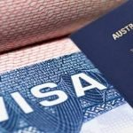 How to Apply for Australia VISA Lottery Application Form in 2020