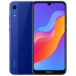 Honor Play 8A has been launched - Specs, Reviews and Price