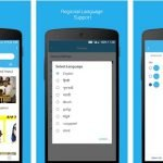 Jio launches a Fast and Lite Browser for Android Smartphone