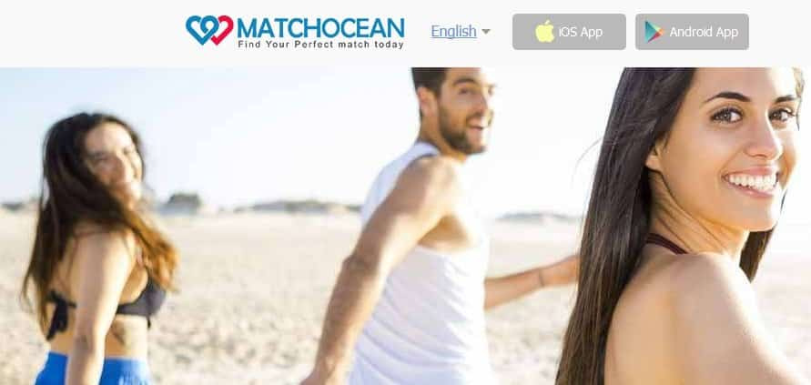 Matchocean