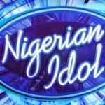 Nigerian Idol Registration Form for 2019 - Online Application Form