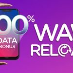 How to Activate Ntel 500% Wawu Data Reloaded Plan -  N2k for 6GB