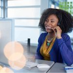 How to contact GTBank customer care - Live Chat, Number, Email