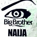 Big Brother Naija 2019 - Season 4 Auditions Date, Form Price, Registration