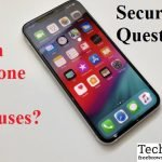 Can iPhone Get Viruses? Is It Possible iPhone Virus? How to remove and detect