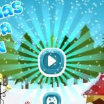 How to Play Christmas Panda Run Game Online and Download