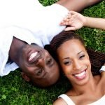 Top 12 best online dating sites in Nigeria - Contacts and Phone Numbers