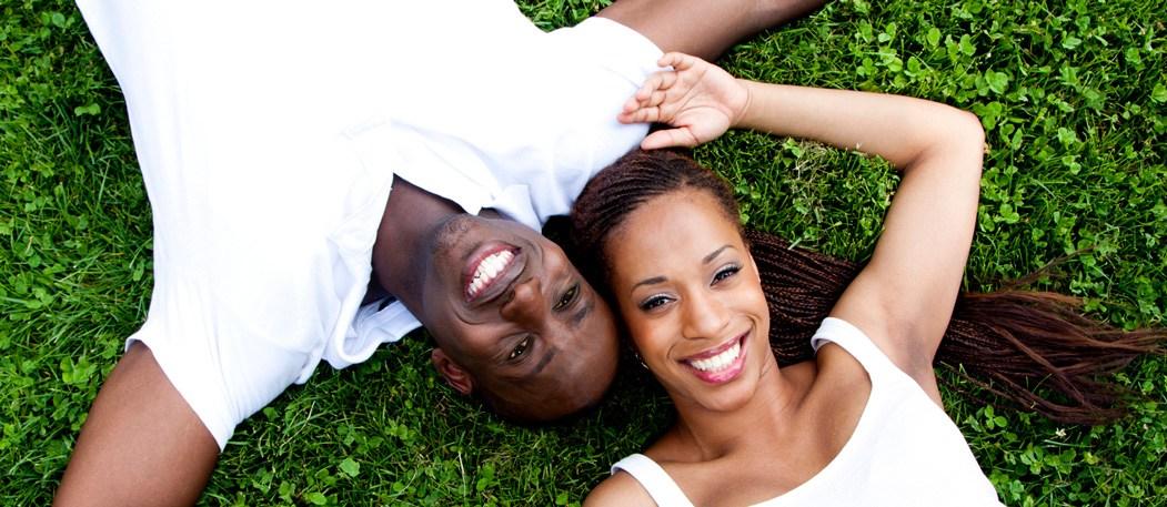 dating sites in nigeria