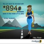 How to transfer money with Firstbank Transfer Code - FirstBank Transfer Pin