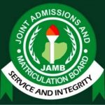 JAMB Approved CBT Centers in Enugu State – JAMB CBT Centers
