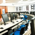 JAMB Approved CBT Accredited Centers 2020 in Lagos State