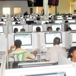 JAMB Approved Centers in BENUE States - 2020 JAMB CBT Centers