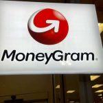 Moneygram tracking - How to track your transfer transaction online