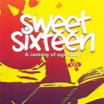 JAMB 2019 Approved, Compulsory and Recommended Novels - Sweet Sixteen