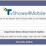 Thewatchseries Movie Sites Alternatives - Watch Movies Series Online