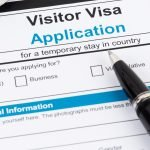 How to Apply for Australia Visa from Nigeria - Immigration ETA Australia