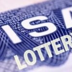 List of All Countries Offering Visa Lottery 2020 and How to Apply
