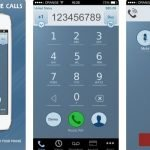 Top best call recording apps for iOS iPhone that you can use right now