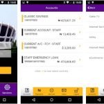How to download and use FCMB Mobile Plus on Android, iOS and Blackberry