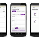 How to download FCMB Purple Plus app on Android Smartphone