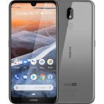 Nokia 3.2 launched in two variant, priced at  $139 for 16GB and $169 for 32GB model