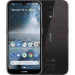 Nokia 4.2 Smartphone comes with 2.5D dual-glass design at $169