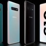 Samsung Galaxy S10 Plus Price in Nigeria? How much in Naira?
