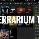 Download Terrarium TV app to watch movies and TV shows on Android, PC and iOS