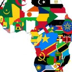 List of All African Countries and their Capitals, Languages and Currency