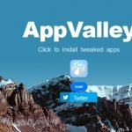 How to Download Appvalley apk for Android, iOS for iPhone, iPad and PC