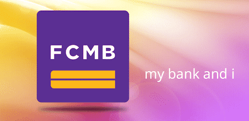 fcmb my bank and i
