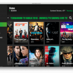 How to download Terrarium TV App for PC on Windows and Laptop