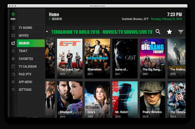 terrarium tv hd movies tv shows