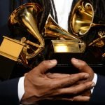 The 61st Annual Grammy Awards Nomination - How to Watch Grammy Awards