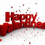 Happy Valentines Day Quotes for him, for her and for friends and for family