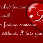 Valentines Day Love Poems ideas for him, her, friends, kids and adults