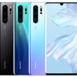 Huawei P30 Pro is gearing up as the world best camera phone