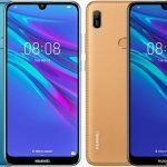 Huawei Y6 (2019) launched in China as Huawei Enjoy 9e for CNY 999