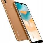 Huawei Y6 2019 launched with 2GB RAM, Dewdrop Notch, and MediaTek Helio A22 SoC