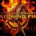How to download Hunger Games: Panem Run on Android and iOS